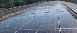 Risparmiare con un impianto fotovoltaico nel Nord Sardegna